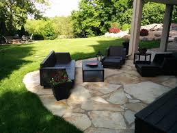minnesota landscaping companies how to choose the right one