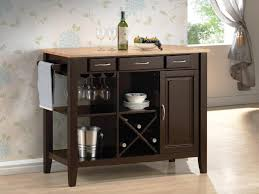 butcher block kitchen cart best kitchen carts for small kitchens butcher block kitchen cart