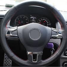 lexus is300 steering wheel steering wheel trim promotion shop for promotional steering wheel