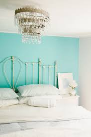 Teal Room Decor Bedroom Black And White And Teal Bedroom Aqua Decorating Ideas
