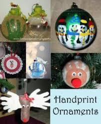 18 memorable handmade ornament gift ideas