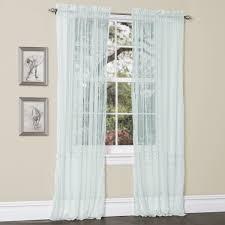 bedroom design wonderful latest curtain designs short window