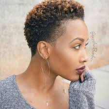 short hairstyles for black women 2017 best 25 short natural hairstyles ideas on pinterest with regard to