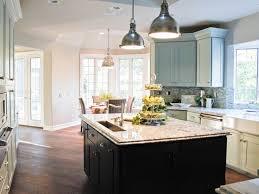 kitchen kitchen lights over table 27 island chandelier led
