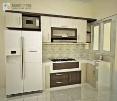 kitchen microwave ideas coffee table small kitchen amazing cabinet design microwave ideas