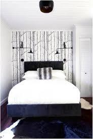 prepossessing 80 home design remodeling design inspiration of