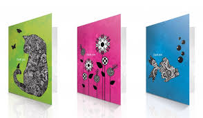 9 best images of simple greeting cards design greeting card