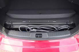 toyota area 2017 toyota prius prime plug in review autoguide com news