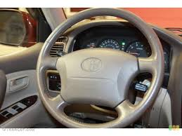 toyota steering wheel cure your steering wheel squeak tlc faq