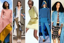 11 standout trends from the resort 2018 collections fashionista