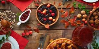 thanksgiving facebook cover pictures how to plan the perfect