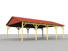 pole barn house plans prices pdf plans for a machine shed pole barn designs photos all things about pole barn designs room