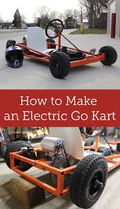 best 25 go karts ideas on pinterest go kart go kart designs