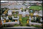Harvard Business School Admissions | MBAdventure