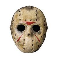 Jason Halloween Costume Halloween Costumes Jason Voorhees Costume