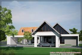 kerala single floor house plans incredible single floor house designs kerala house planner single