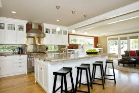 painted islands for kitchens kitchen island 6 foot kitchen island 6 foot long kitchen island