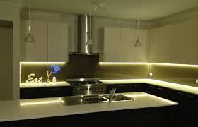 xenon vs led under cabinet lighting 100 utilitech under cabinet lighting xenon best under