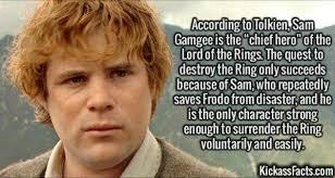 Frodo Meme - frodo sucks meme by samjungx memedroid
