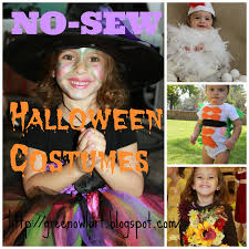 green owl art easy no sew halloween costumes