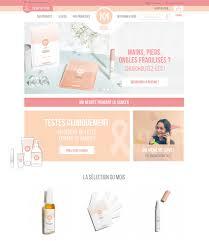 Meme Cosmetics - même cosmetics newquest le blog