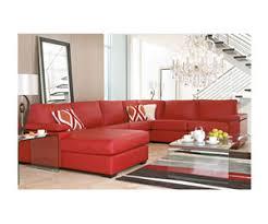 Buying Guide Lounge Sofas Harvey Norman Australia - Sofa bed modular lounge 2