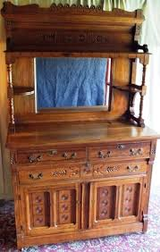 furniture unfinished sideboard buffet server cabinet