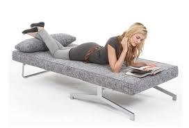 single sofa bed chair nz u2013 best sofa 2017 with single sofa bed