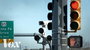 red light ticket california cost why red light cameras are a scam youtube