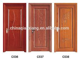 Wooden Main Door Single Double Safety Iron Indian Teak Wood Main Door Designs Buy