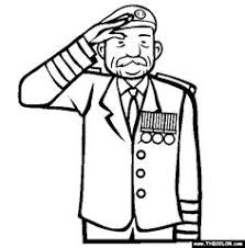 coloring pages remembrance day i honour and remember you for you great sacrifice on remembrance day