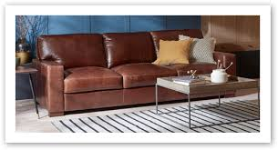 Leather Sofas Corner Sofas  Sofa Beds DFS - Sofa in leather
