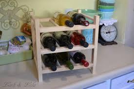 Portavino Ikea by Soothing Wenko Wine Rack As Wells As Wine Racks Kitchen Home Toger