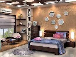 3d Interior Design Courses 3d Max Interior Designing And Visualisation Faculty