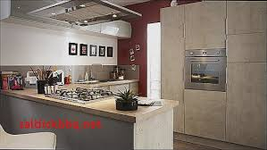 quel bois pour plan de travail cuisine quel bois pour plan de travail cuisine inspirational tipdus page