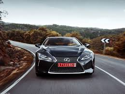 lexus lc owner s manual lexus lc 500 2018 pictures information u0026 specs