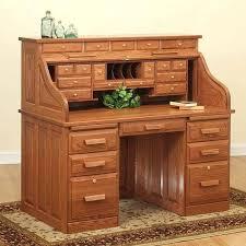 riverside roll top desk riverside roll top desk small roll top desk antique riverside roll
