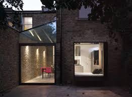 British House Designs UK Homes Earchitect - Home designers uk