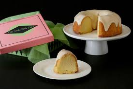 famous key lime bundt cake u2013 we take the cake online store