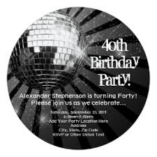 invitations online custom invites online custom invites online personalized