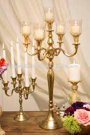 candelabra centerpieces indian wedding centerpieces indian wedding centerpieces suppliers