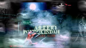 film indonesia terbaru indonesia 2015 arteri pondok indah film indonesia terbaru bioskop 2015 film