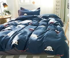 Batman Twin Bedding Set by Batman Twin Queen King Size Bedding Set Kids Duvet Cover Bed Sheet