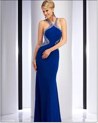 prom dresses 2016 in ny dresses