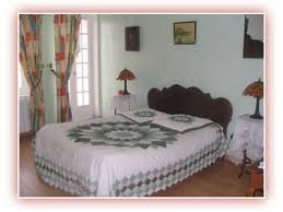 chambre d hote 91 nos 4 chambres d hôte en essonne pres de versailles et de 91
