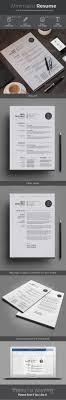 resume sle doc downloads best 25 resume template download ideas on pinterest download cv