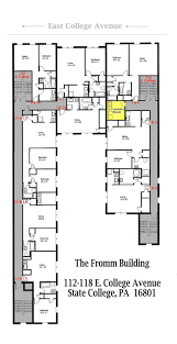 Efficiency Apartment Floor Plans Floor Plans College Park Apartments Murfreesboro Tennessee Home