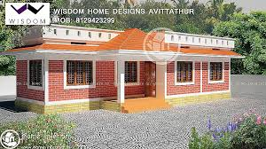 home design plans for 1000 sq ft 2017 house floor picture house plan best of below 1000 sq ft house plans in kerala below