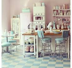 pastel kitchen ideas 216 best pastel kitchen dreams images on kitchen ideas