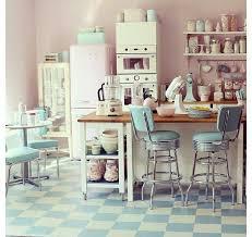 pastel kitchen ideas 216 best pastel kitchen dreams images on kitchen ideas